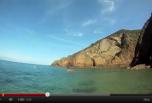 Toby Garbett videos on YouTube